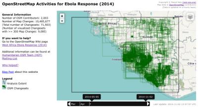 osm_ebola_page
